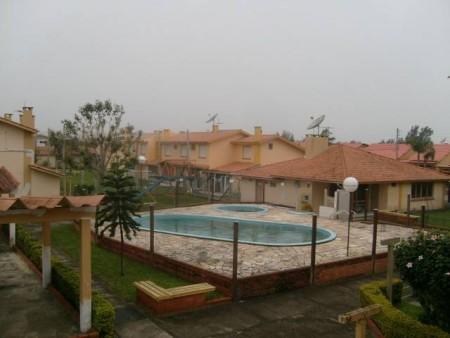 Apartamento 2 dormitórios em Capão da Canoa | Ref.: 1200