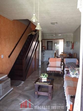Sobrado 3 dormitórios em Capão Novo | Ref.: 1203
