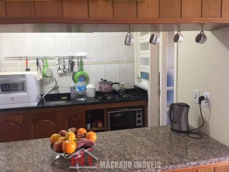 Apartamento 2 dormitórios em Capão Novo | Ref.: 1204