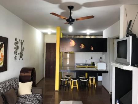 Apartamento 1dormitório em Capão Novo | Ref.: 1213
