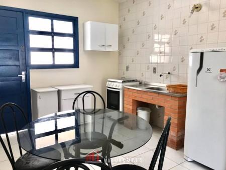 Sobrado 2 dormitórios em Capão Novo | Ref.: 1214