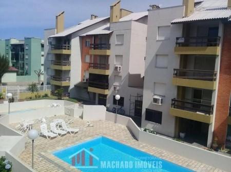 Apartamento 1dormitório em Capão Novo | Ref.: 1216