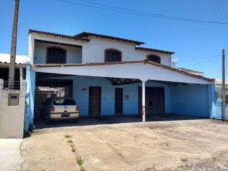 Prédio Comercial 6 dormitórios em Capão da Canoa | Ref.: 1217