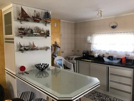 Sobrado 3 dormitórios em Capão Novo | Ref.: 1220