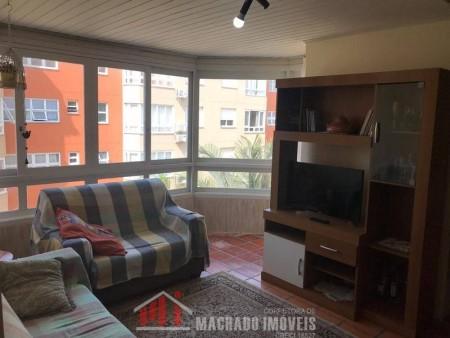 Apartamento 2 dormitórios em Capão Novo | Ref.: 1221