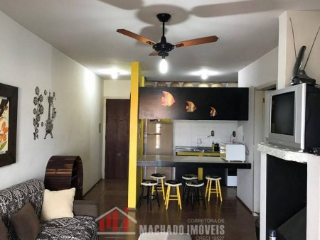 Apartamento 1dormitório em Capão Novo | Ref.: 1223