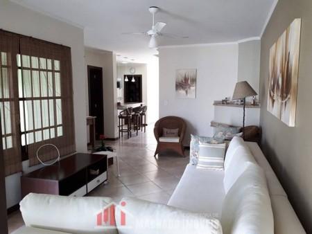 Sobrado 3 dormitórios em Capão Novo | Ref.: 1225