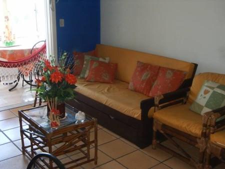 Apartamento 1dormitório em Capão Novo | Ref.: 1230