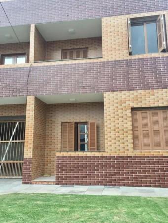 Sobrado 2 dormitórios em Xangri-Lá | Ref.: 1232