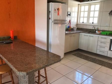 Sobrado 2 dormitórios em Capão Novo | Ref.: 1234