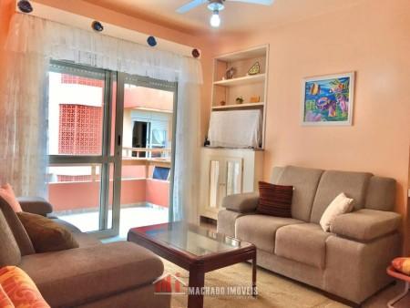 Apartamento 2 dormitórios em Capão Novo | Ref.: 1239