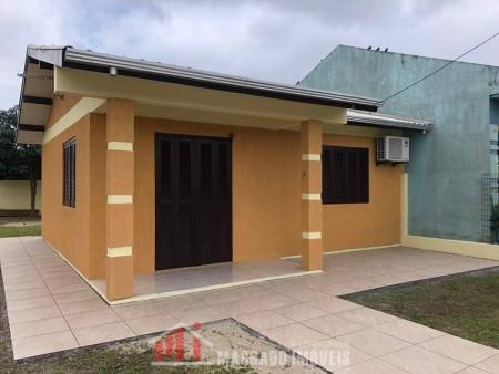 Casa 1dormitório em Capão Novo | Ref.: 1244