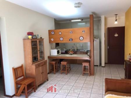 Apartamento 2 dormitórios em Capão Novo | Ref.: 1245