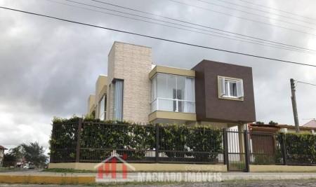 Sobrado 3 dormitórios em Capão Novo | Ref.: 1249