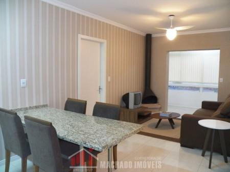 Apartamento 2 dormitórios em Capão Novo | Ref.: 126