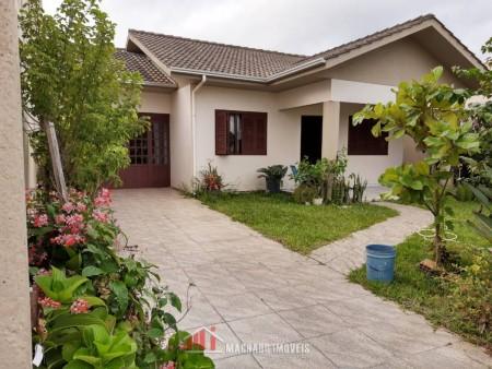 Casa 2 dormitórios em Capão Novo | Ref.: 1266