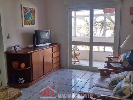 Apartamento 2 dormitórios em Capão Novo | Ref.: 127