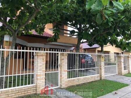 Casa 3 dormitórios em Capão Novo | Ref.: 1270