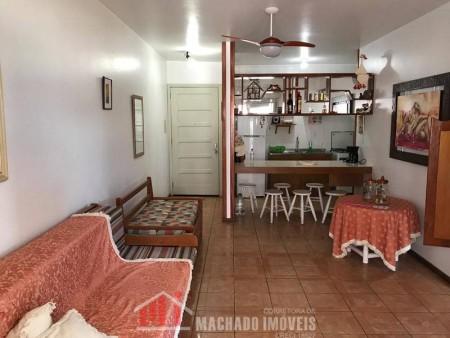 Apartamento 2 dormitórios em Capão Novo | Ref.: 1272