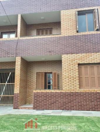 Apartamento 2 dormitórios em Xangri-la | Ref.: 1273