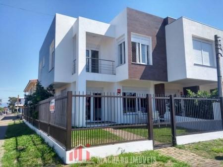 Sobrado 3 dormitórios em Capão Novo | Ref.: 1275