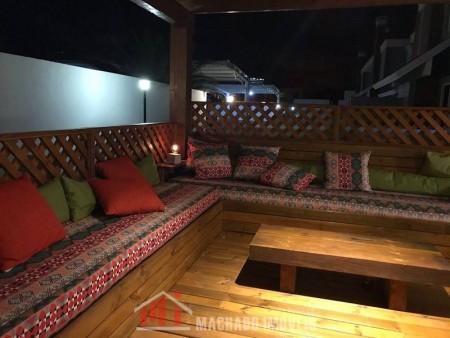 Sobrado 2 dormitórios em Capão Novo | Ref.: 1279