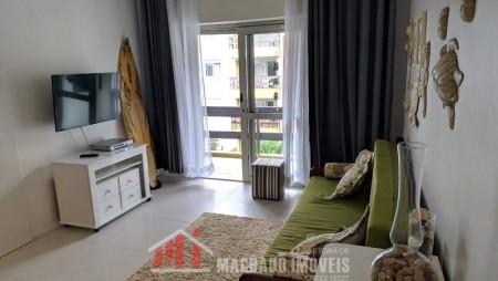 Apartamento 1dormitório em Capão Novo | Ref.: 1281
