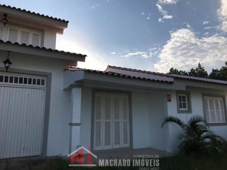 Casa 3 dormitórios em Capão Novo | Ref.: 1286