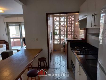 Apartamento 3 dormitórios em Capão Novo | Ref.: 129