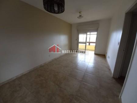 Apartamento 1dormitório em Capão Novo | Ref.: 1291