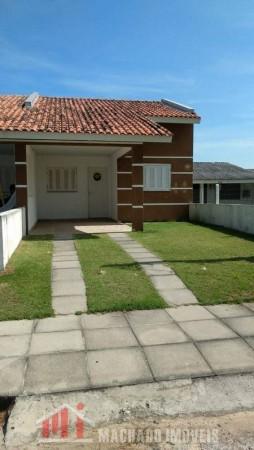 Casa 2 dormitórios em Capão Novo | Ref.: 1296