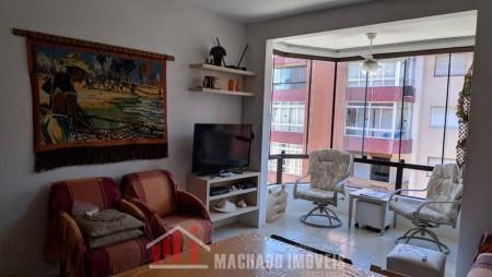 Apartamento 2 dormitórios em Capão Novo | Ref.: 1300
