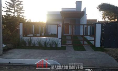 Casa 3 dormitórios em Capão da Canoa | Ref.: 1301