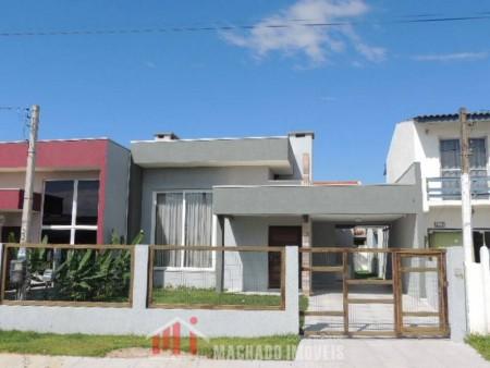 Casa 3 dormitórios em Capão da Canoa | Ref.: 1304