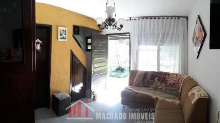 Sobrado 2 dormitórios em Capão Novo | Ref.: 1317