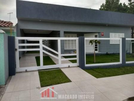 Casa 3 dormitórios em Capão Novo | Ref.: 1323