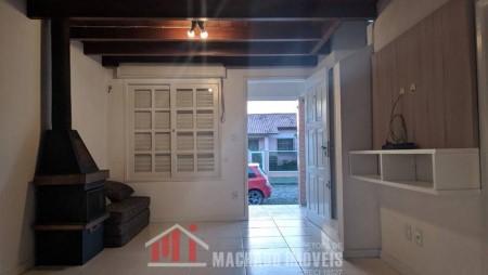 Studio 2 dormitórios em Capão Novo   Ref.: 1325