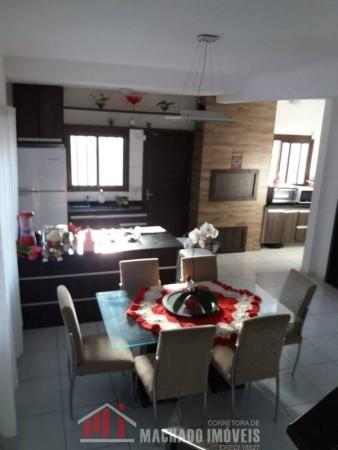Casa 4 dormitórios em Capão da Canoa | Ref.: 1326