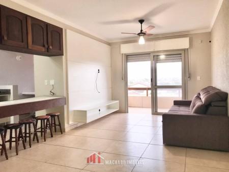 Apartamento 2 dormitórios em Capão Novo   Ref.: 1329