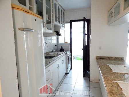 Apartamento 3 dormitórios em Capão Novo | Ref.: 134