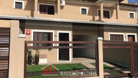 Sobrado 2 dormitórios em Capão Novo | Ref.: 1344