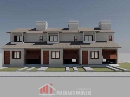 Sobrado 1dormitório em Capão Novo | Ref.: 135