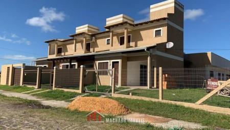 Sobrado 2 dormitórios em Capão Novo | Ref.: 135