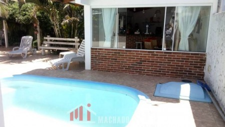 Casa 4 dormitórios em Capão da Canoa | Ref.: 1397