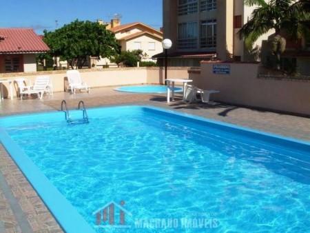 Apartamento 1dormitório em Capão Novo | Ref.: 1401