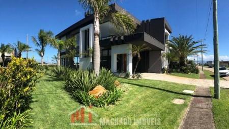 Casa em Condomínio 3 dormitórios em Capão da Canoa | Ref.: 1408