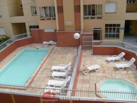 Apartamento 1dormitório em Capão Novo | Ref.: 1415