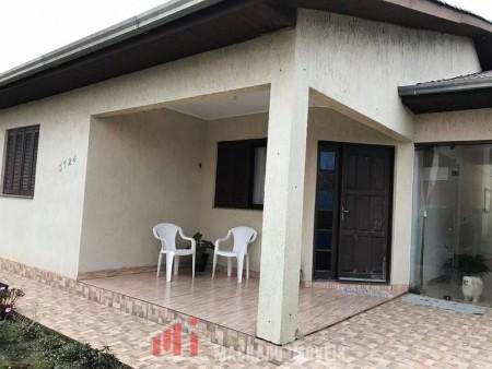 Casa 3 dormitórios em Capão Novo | Ref.: 1427