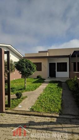 Casa 3 dormitórios em Capão Novo | Ref.: 1428