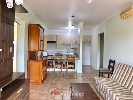Apartamento 3 dormitórios em Capão Novo | Ref.: 1459